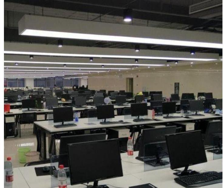 合肥二手电脑主机_产品中心 / 合肥笔记本电脑回收_合肥二手电脑回收,合肥电脑 ...
